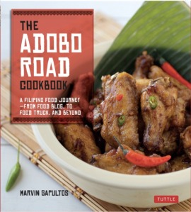 Adobo-Road-Cookbook-Cover